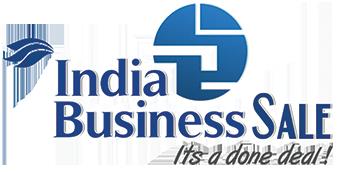 Indiabusinesssale